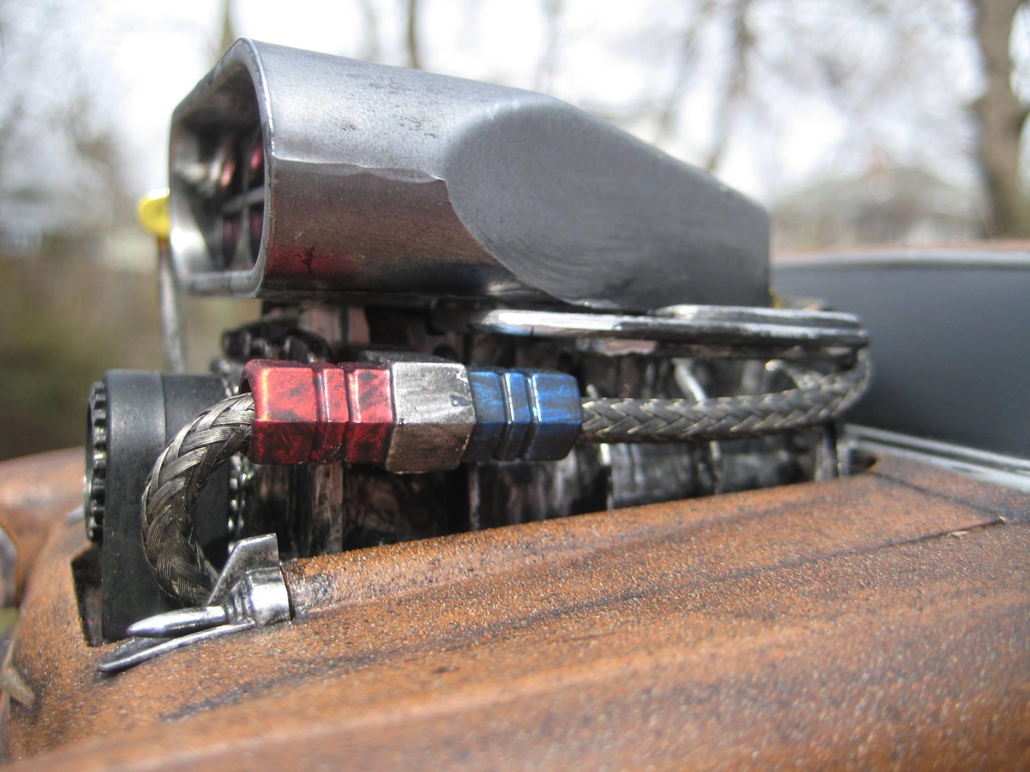 Chevy-5