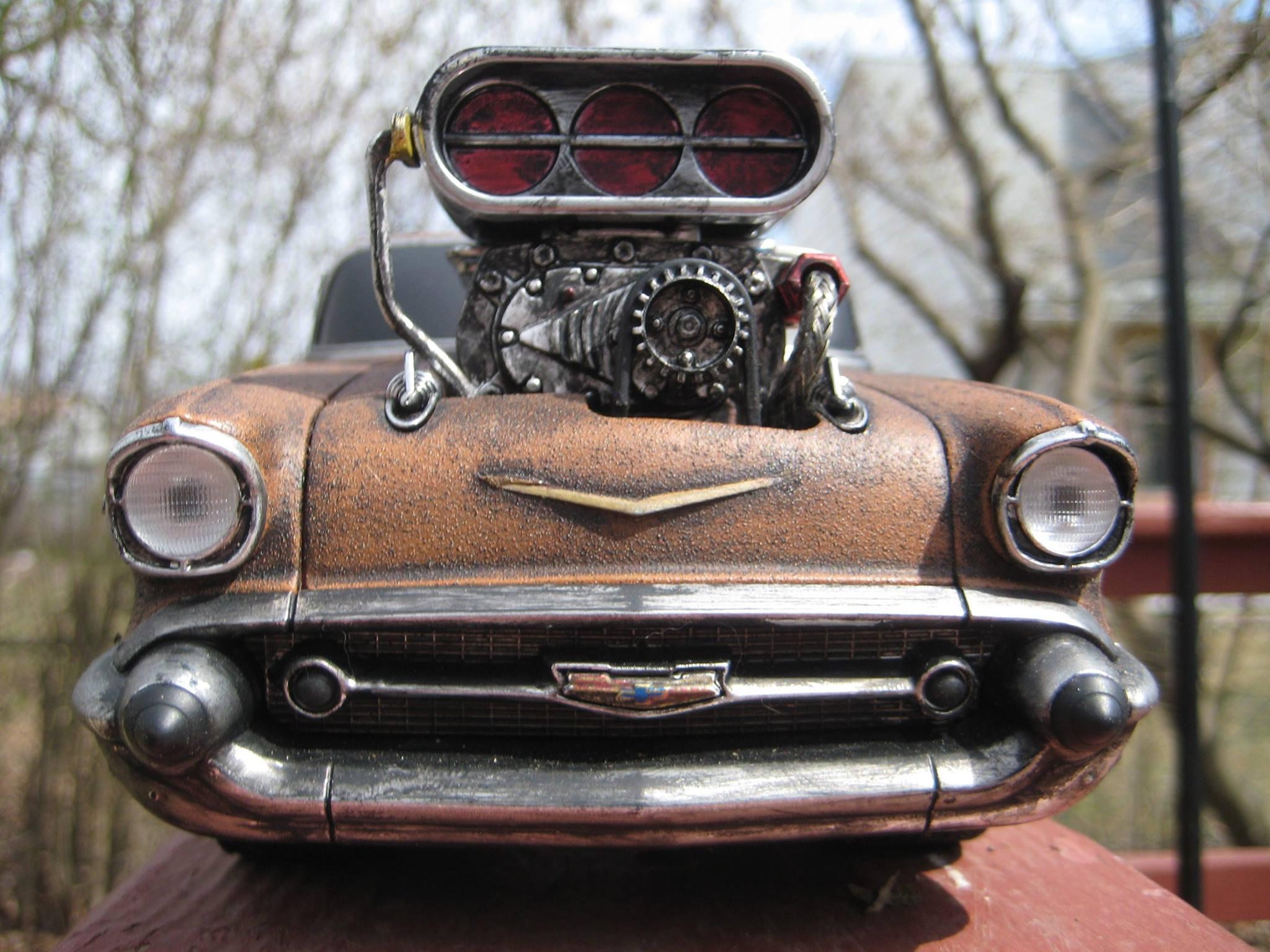 Chevy-6
