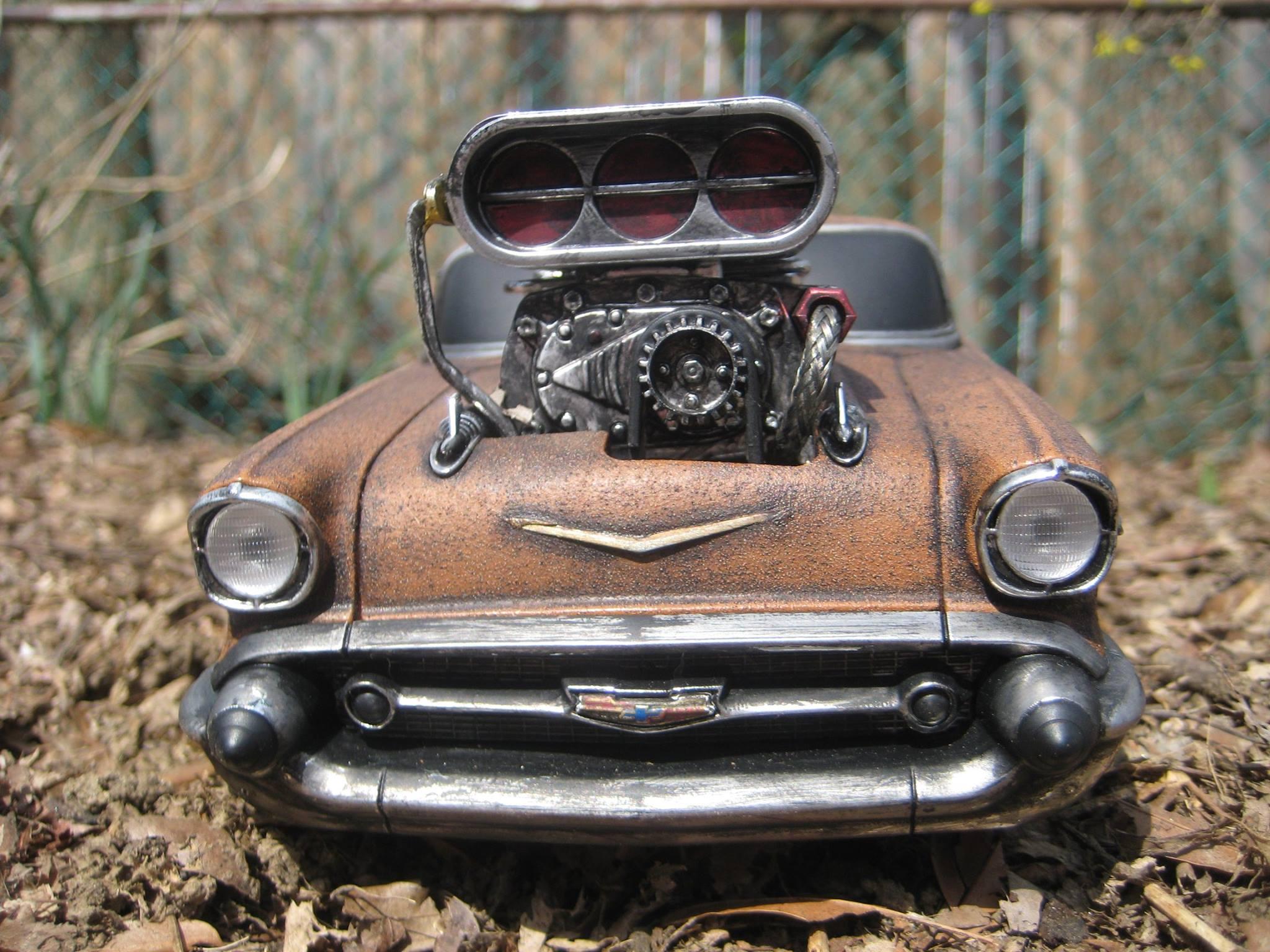 Chevy-7
