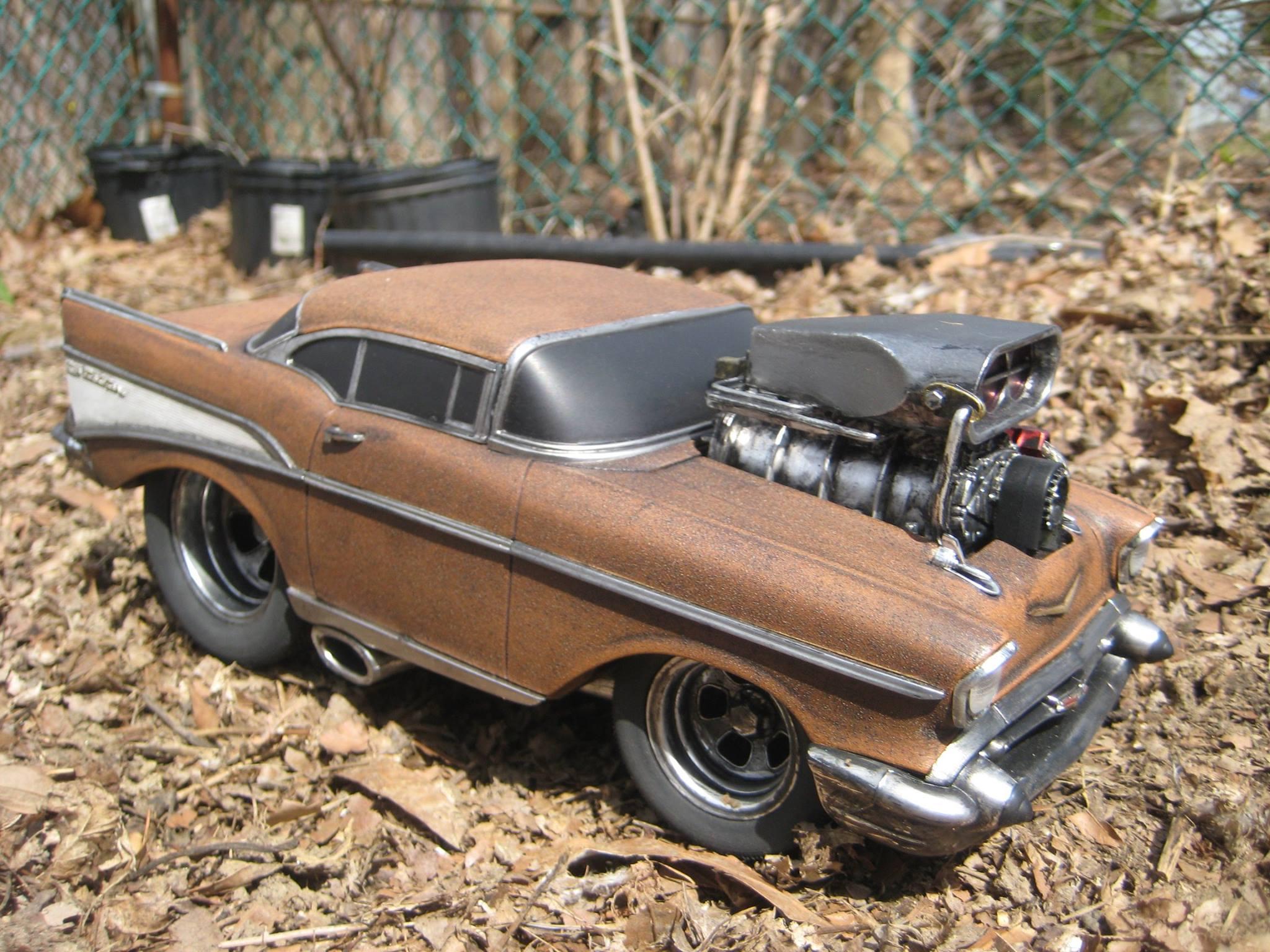Chevy-8