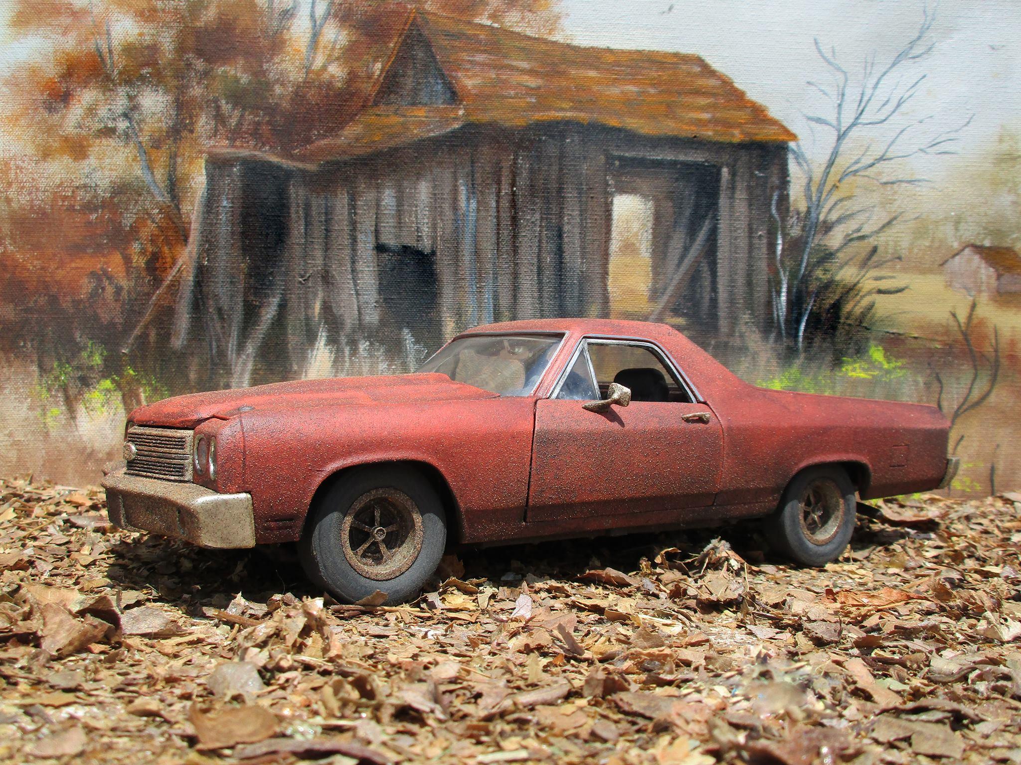 Chevy-elcamino-1971-1