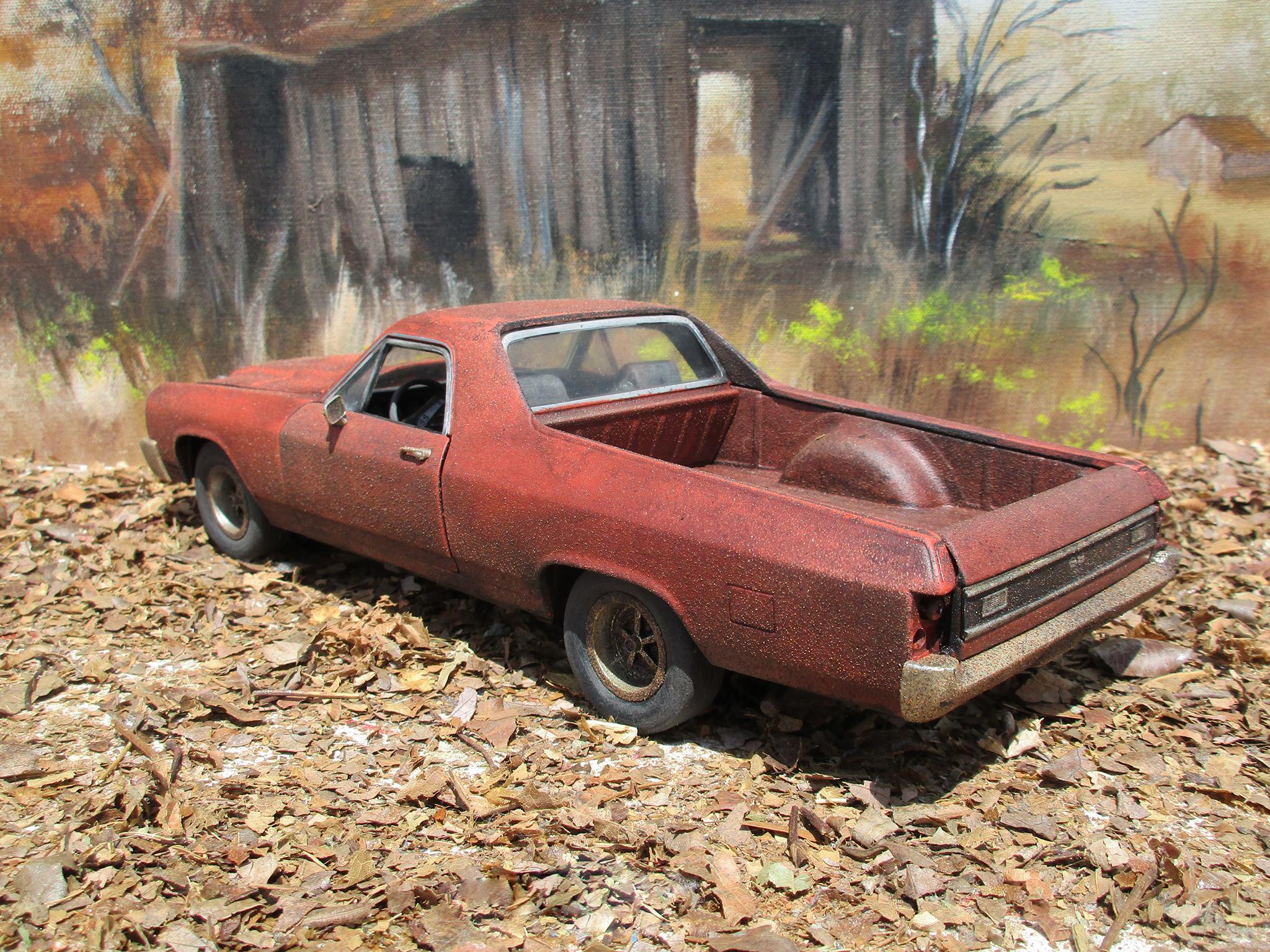 Chevy-elcamino-1971-2