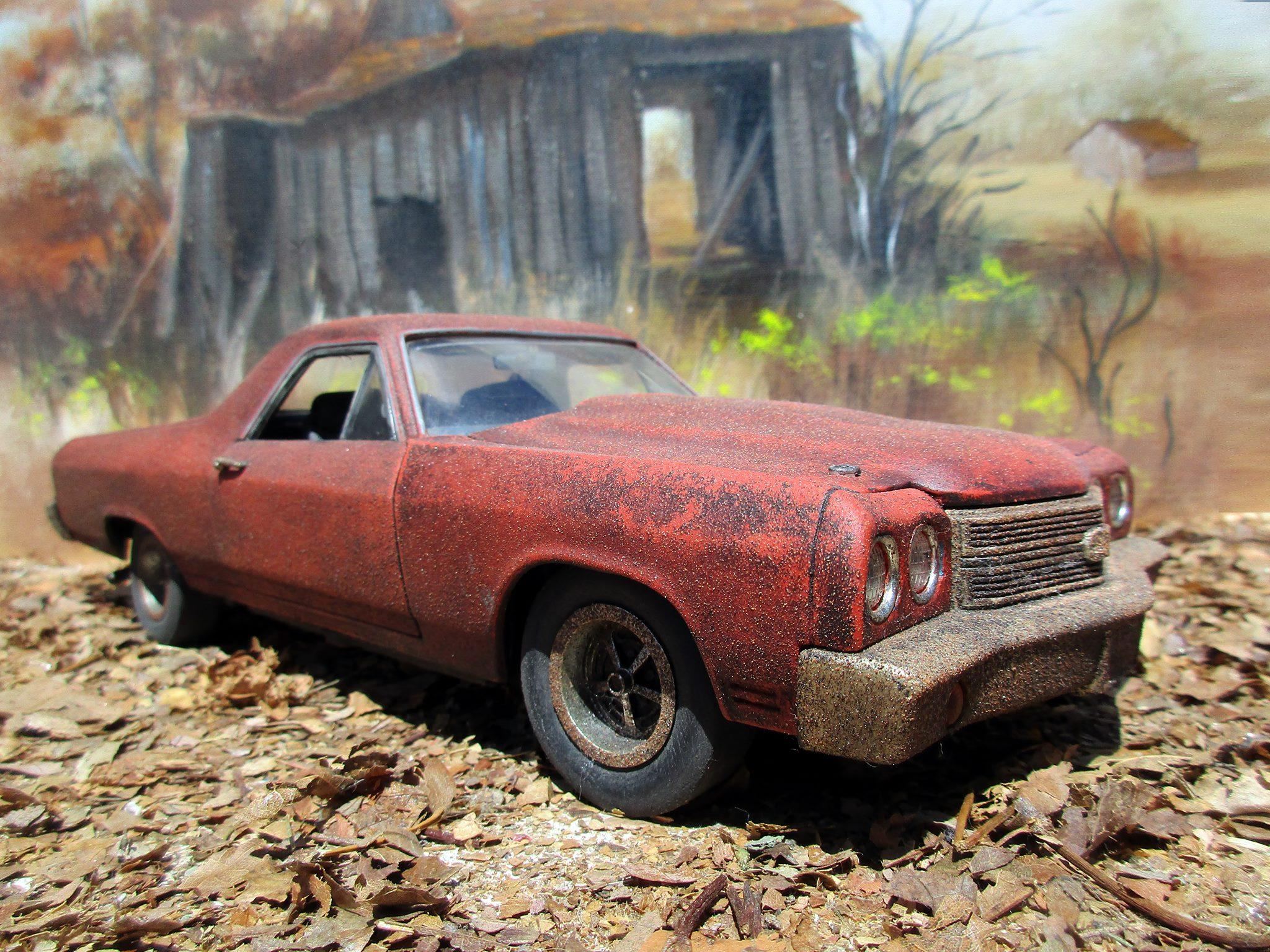 Chevy-elcamino-1971-3