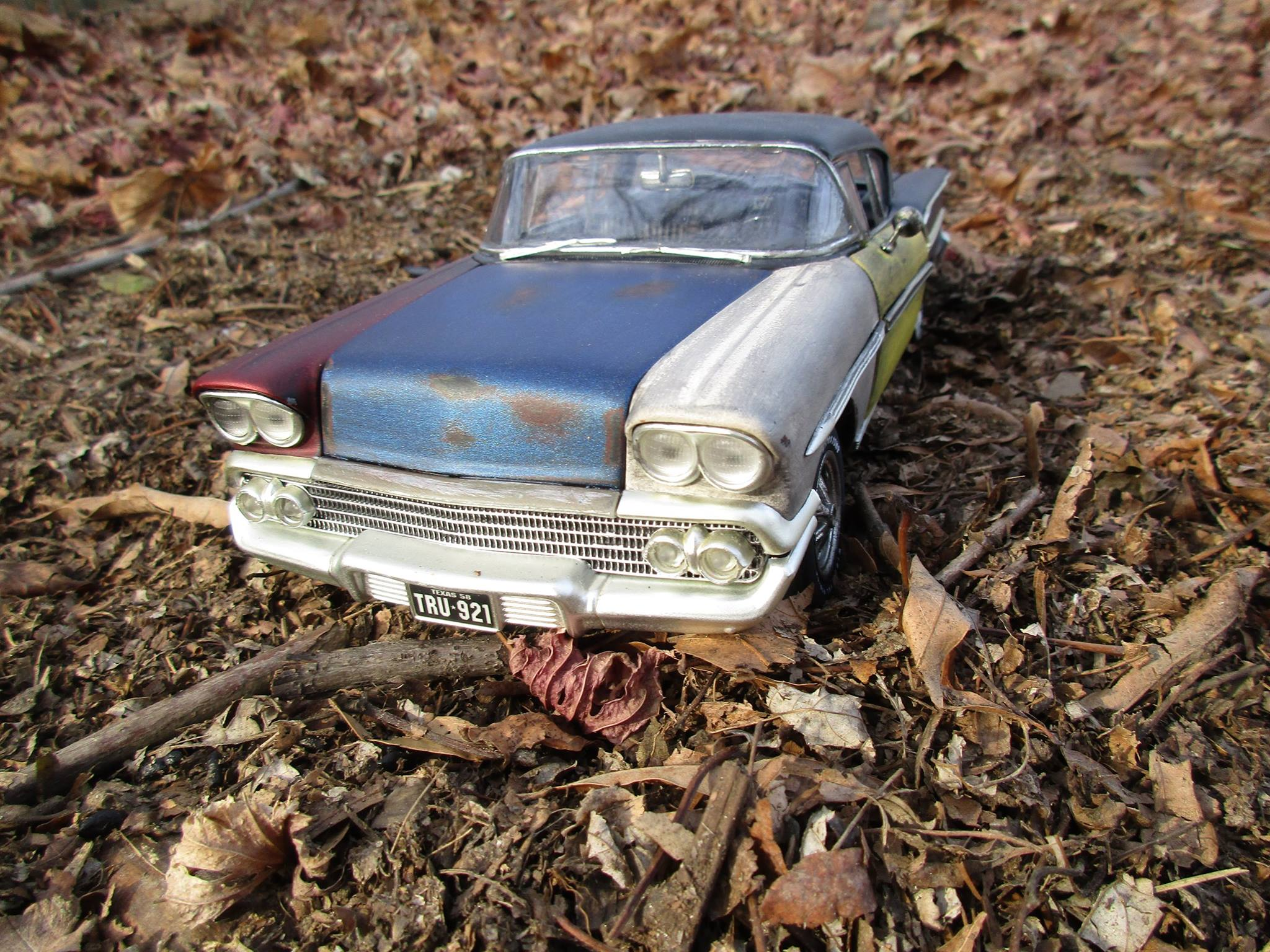 Chevy-Impala-1