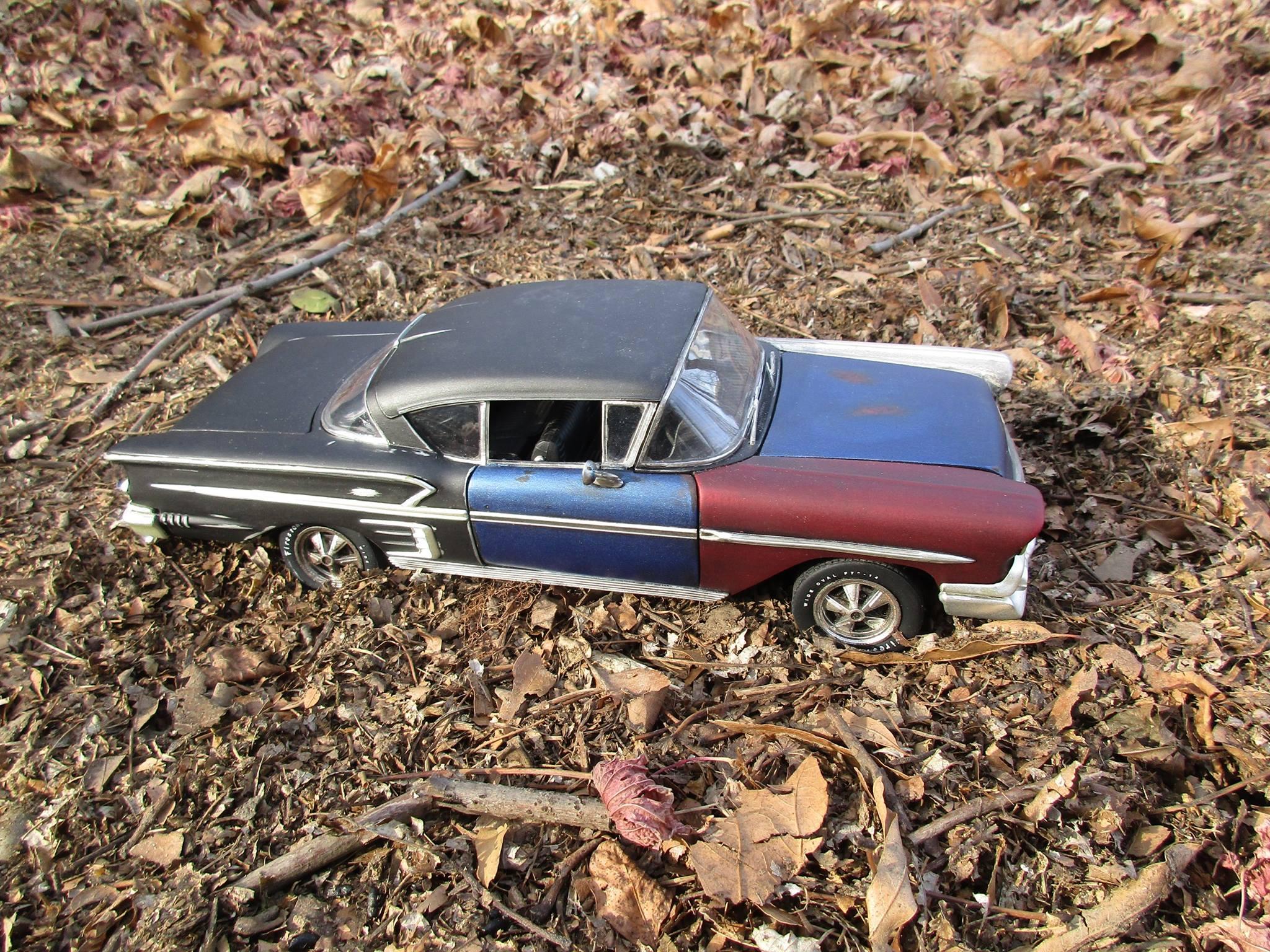 Chevy-Impala-3