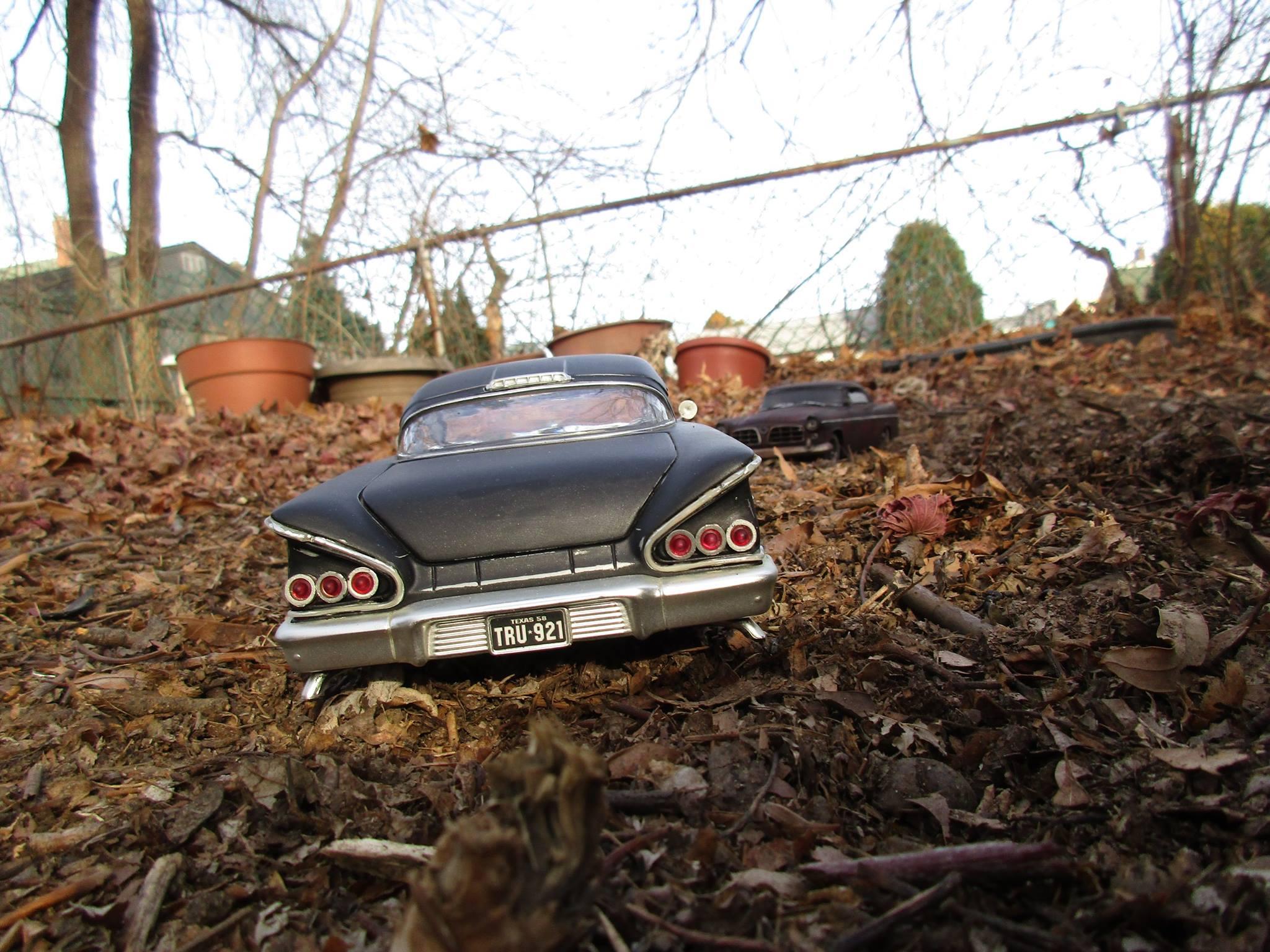 Chevy-Impala-4