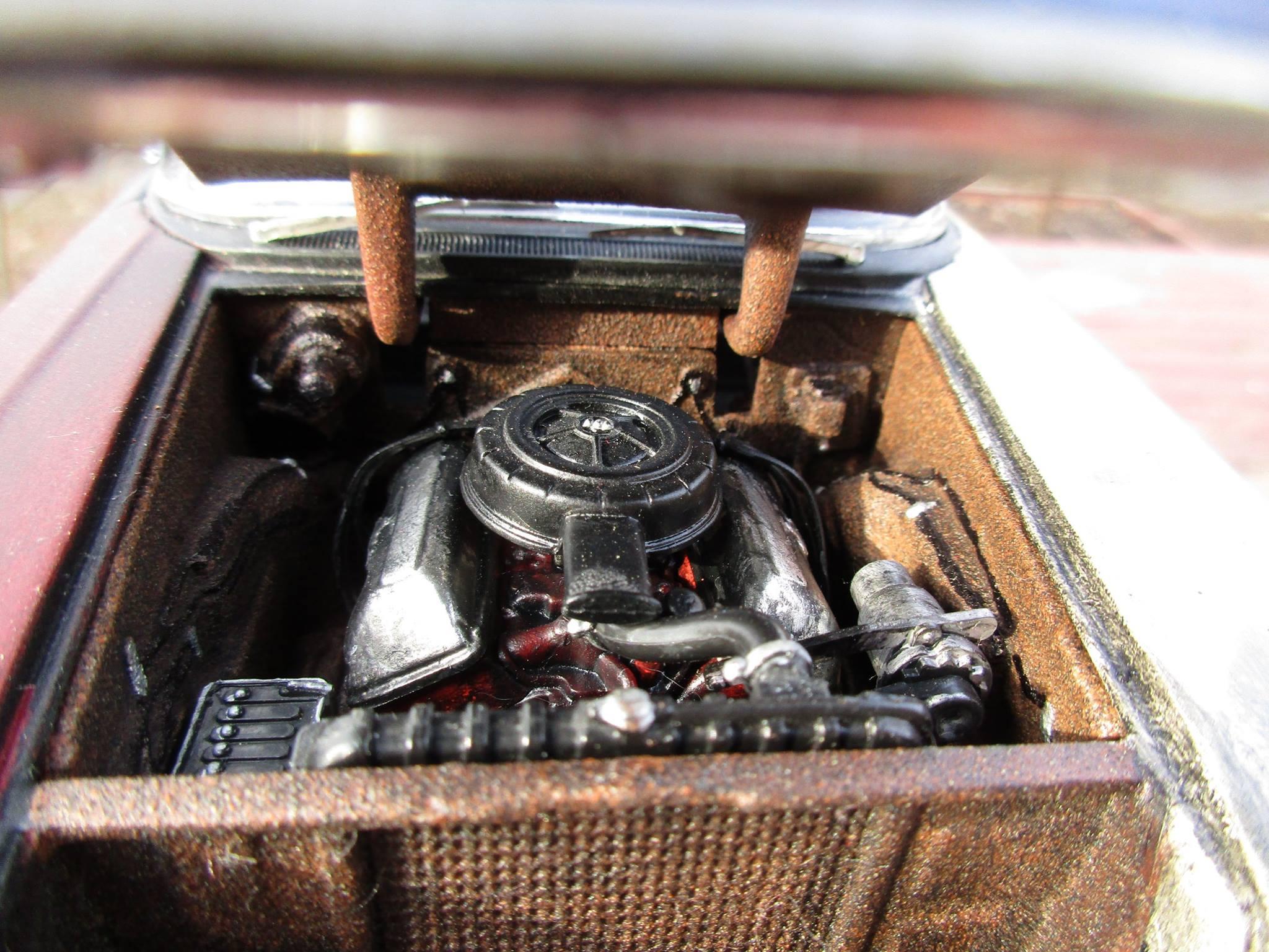 Chevy-Impala-5