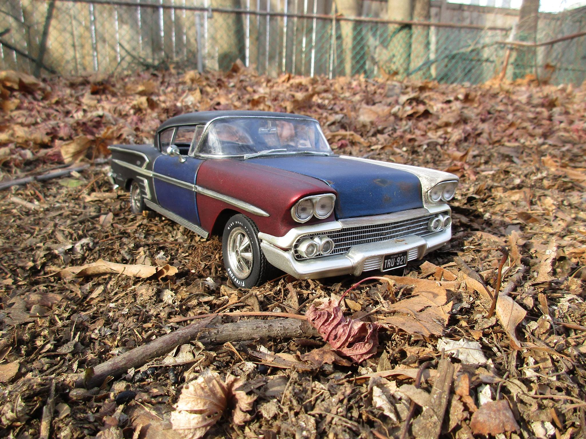 Chevy-Impala-6