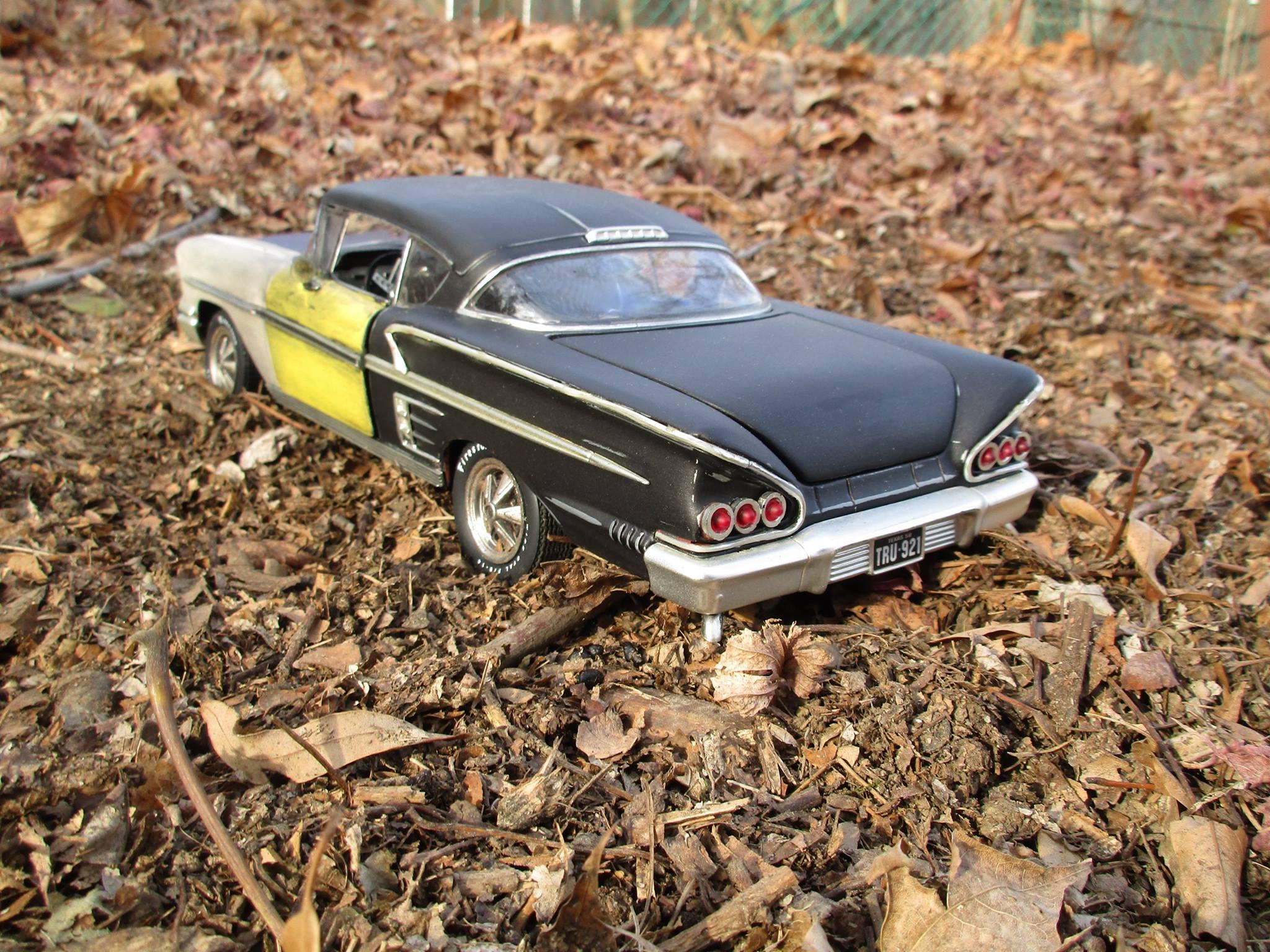 Chevy-Impala-7
