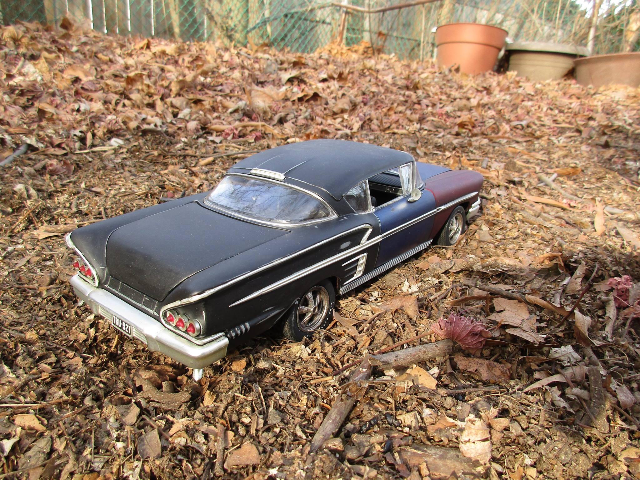 Chevy-Impala-8