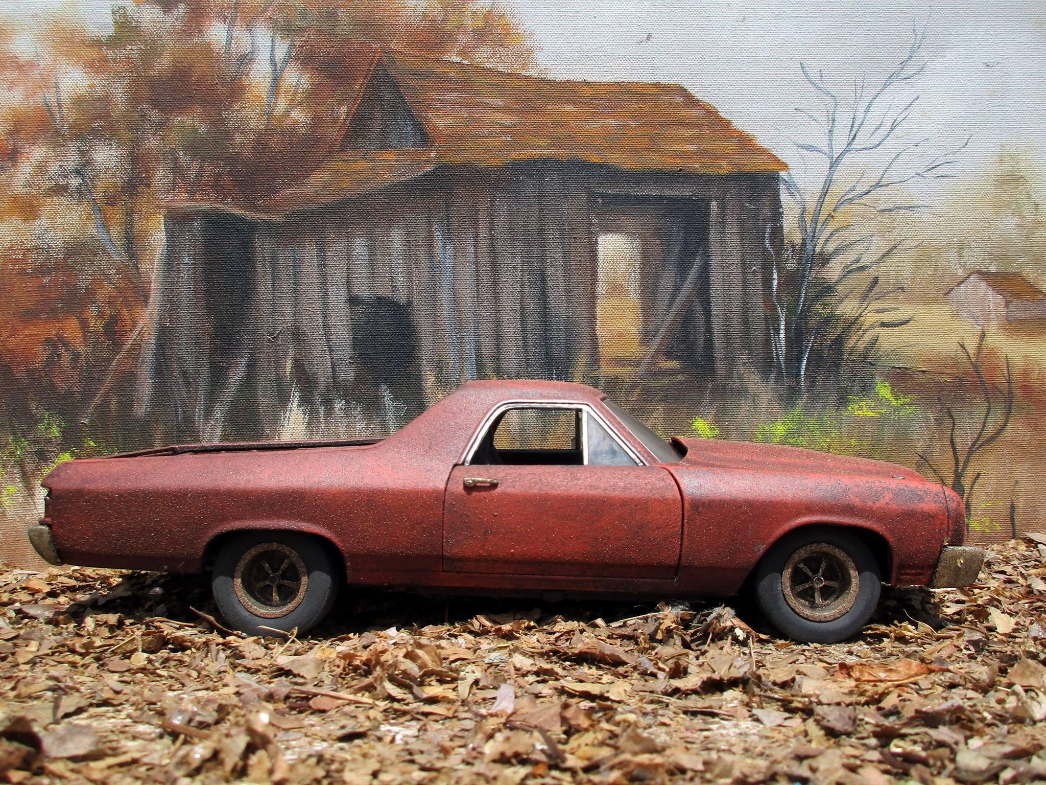 Chevy-elcamino-1971-7