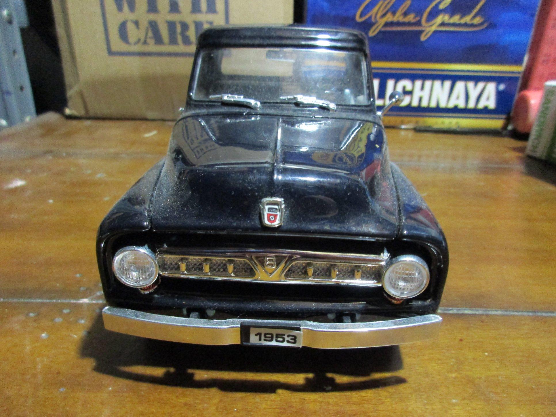 Ford-1953-V8-1
