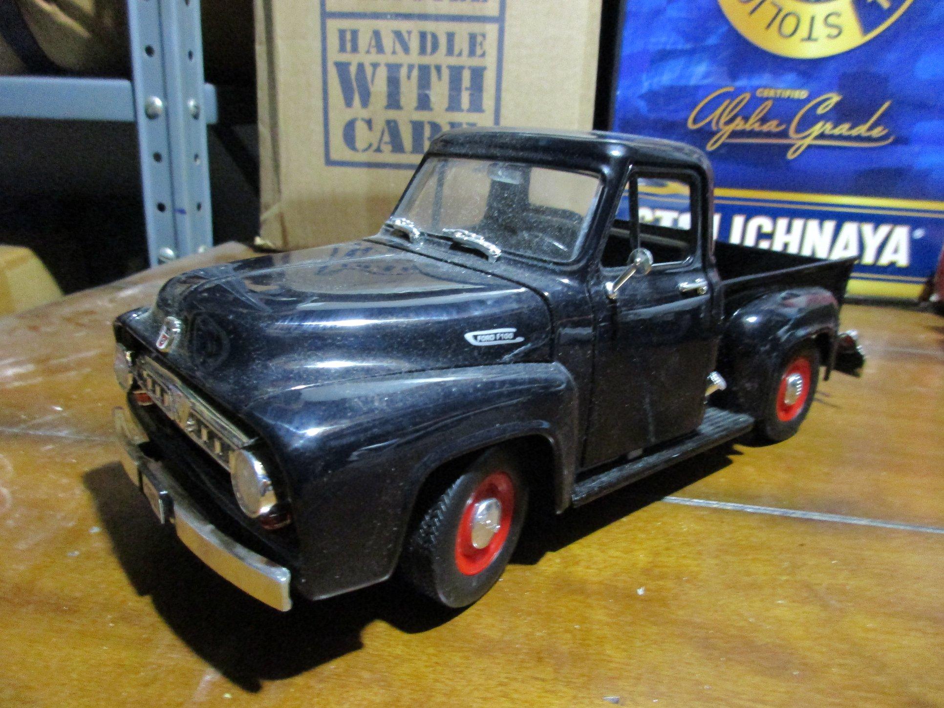 Ford-1953-V8-2
