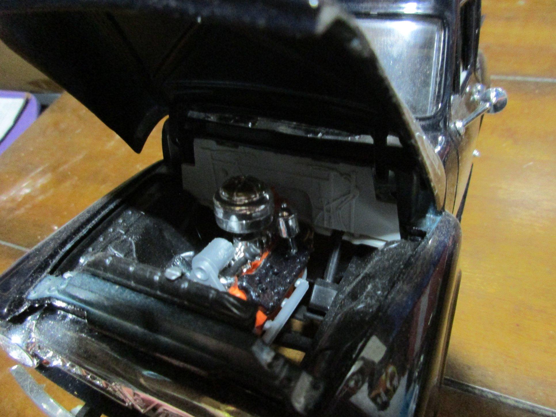Ford-1953-V8-3