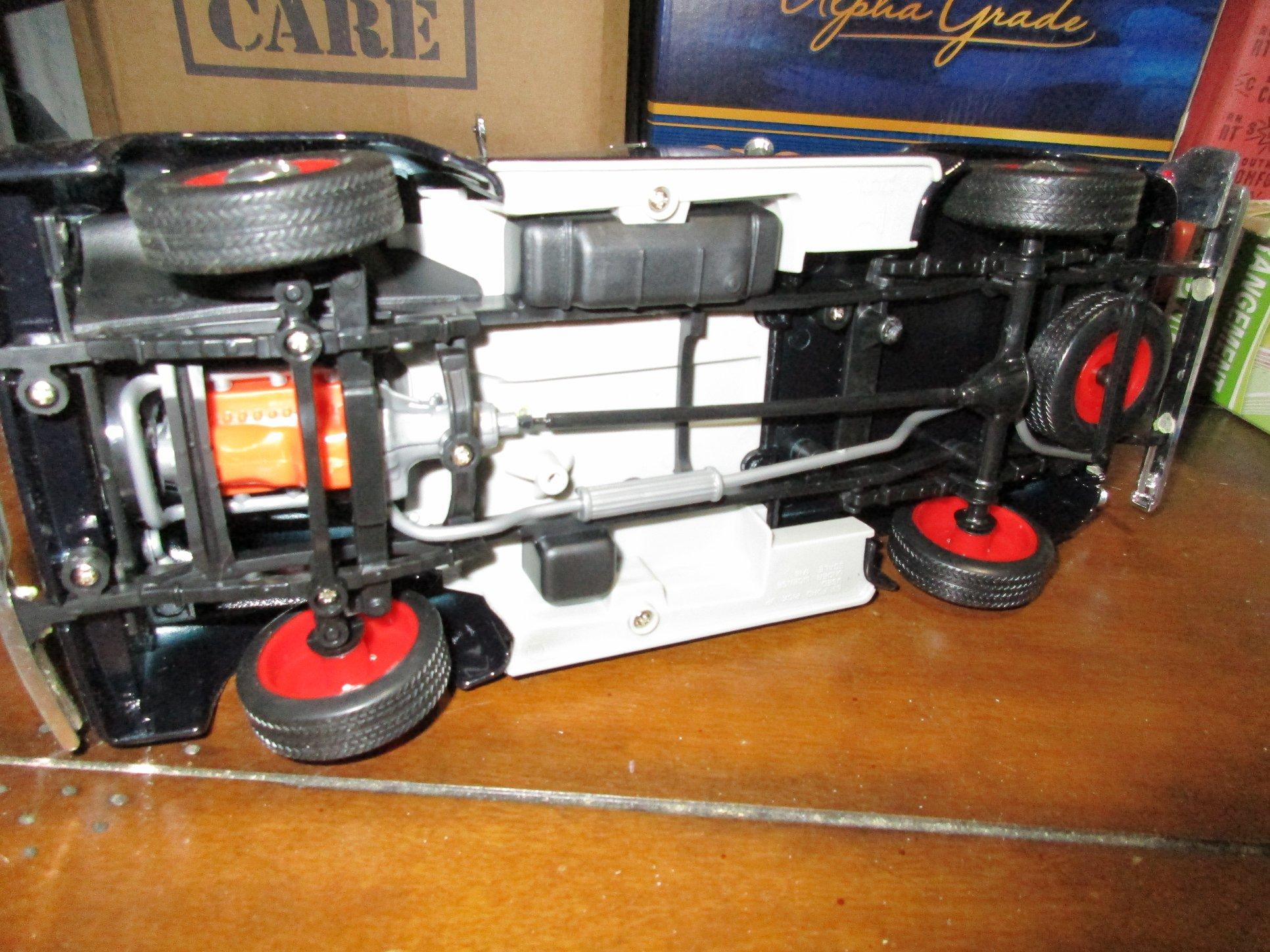 Ford-1953-V8-4