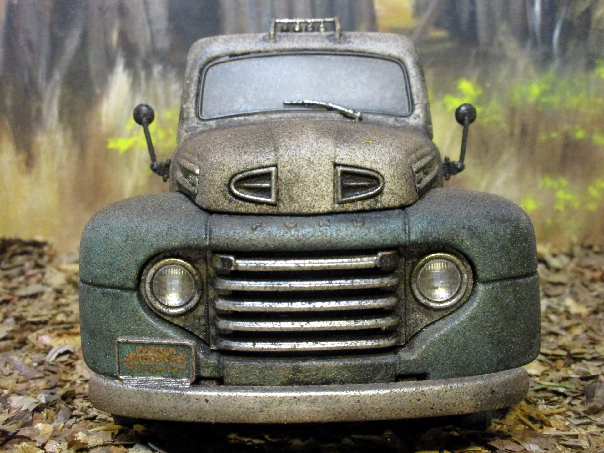 Ford-F1-1948-12
