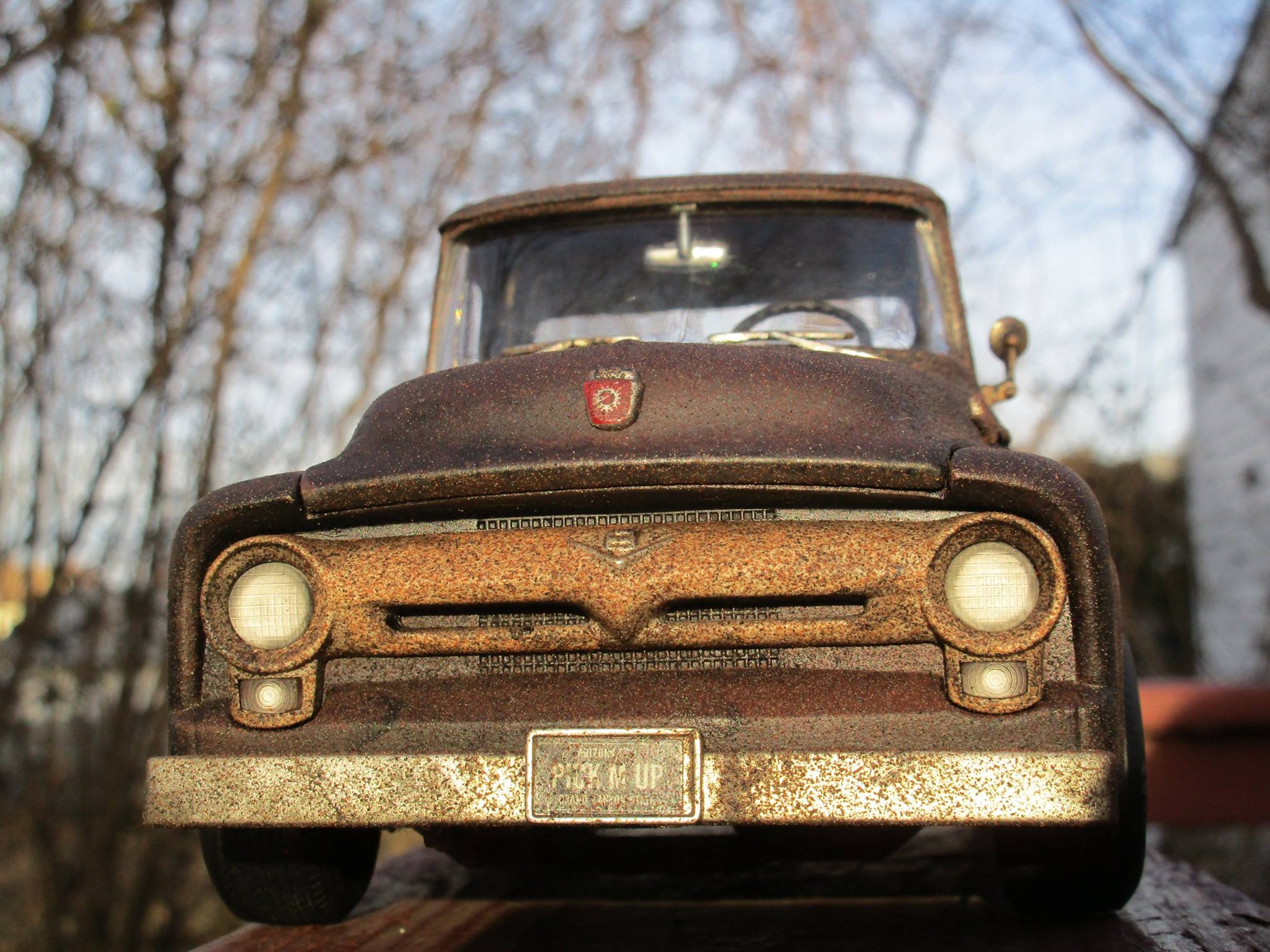 Ford-pick-up-1956-3