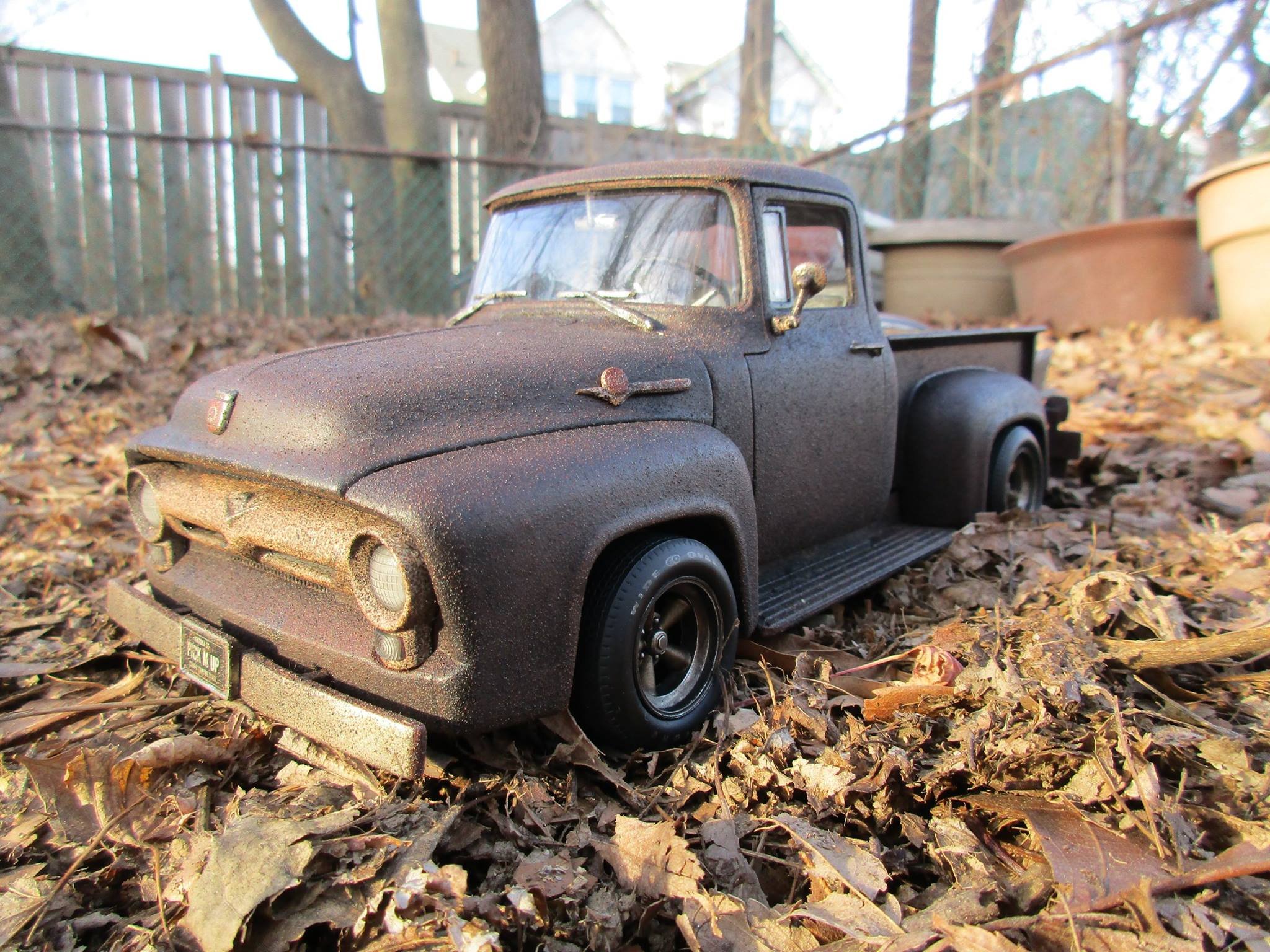 Ford-pick-up-1956-4