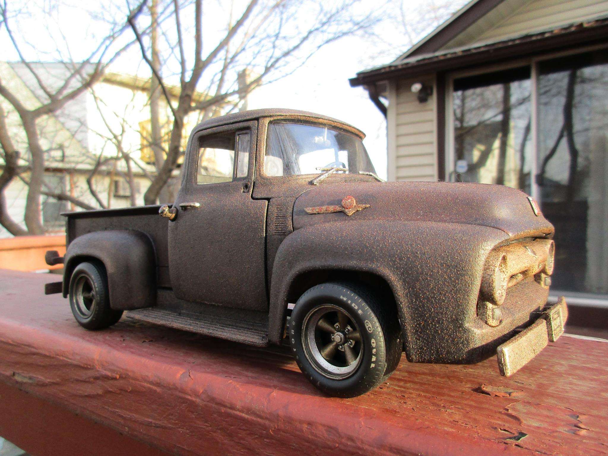 Ford-pick-up-1956-8