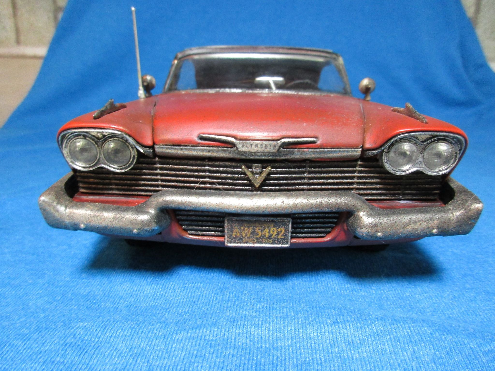 Ford-Pick-up-Plymouht-1