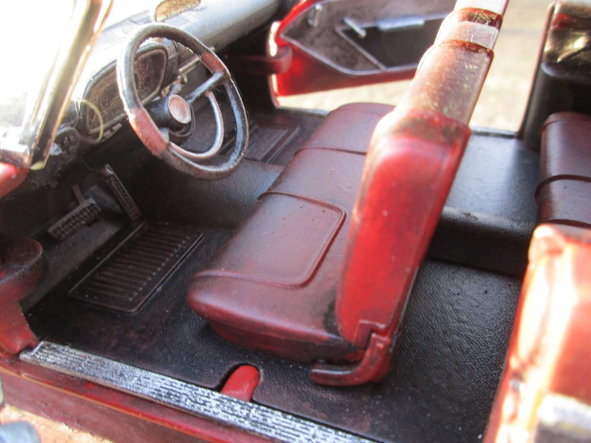 Ford-Pick-up-Plymouht-10