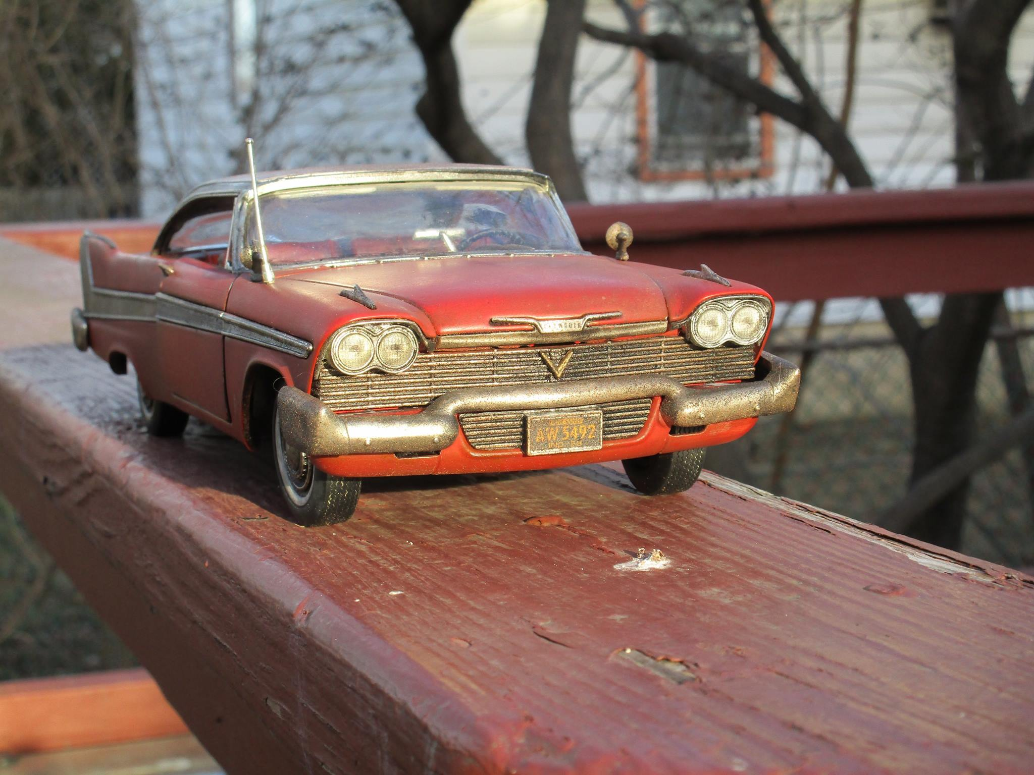 Ford-Pick-up-Plymouht-2