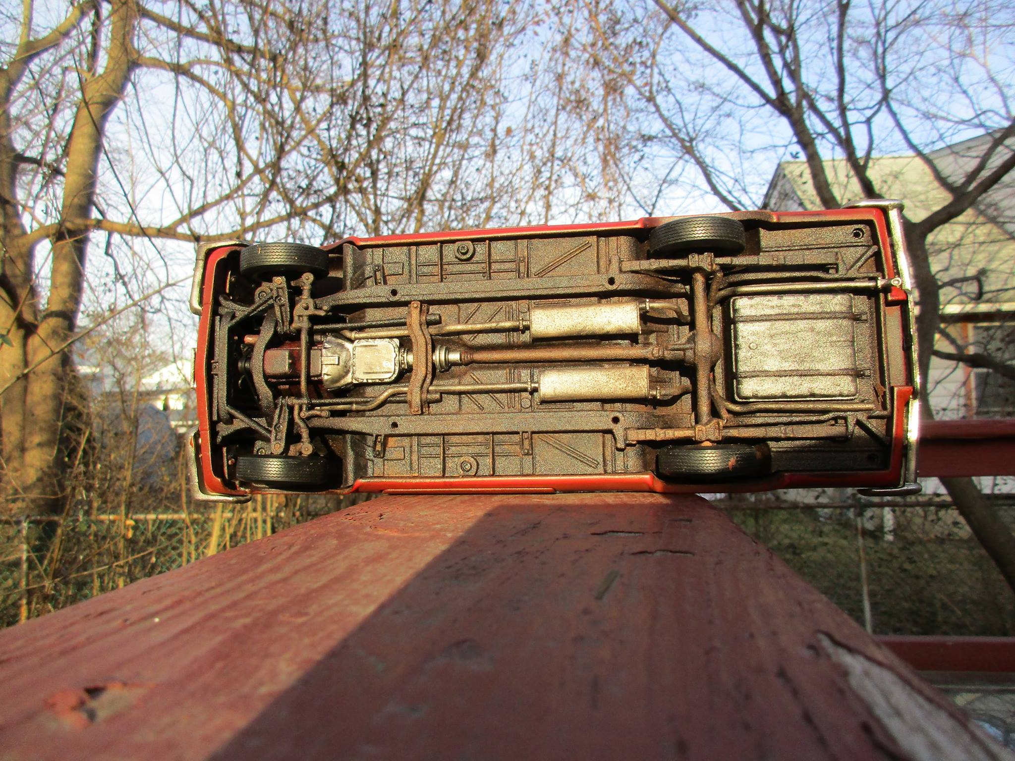 Ford-Pick-up-Plymouht-3