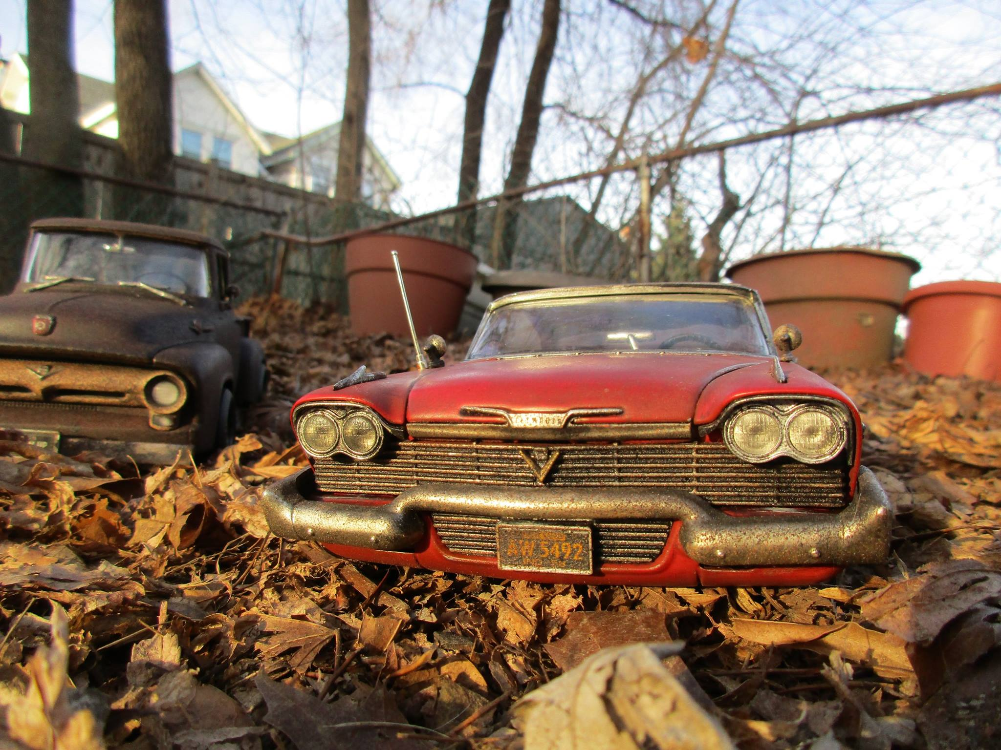Ford-Pick-up-Plymouht-4
