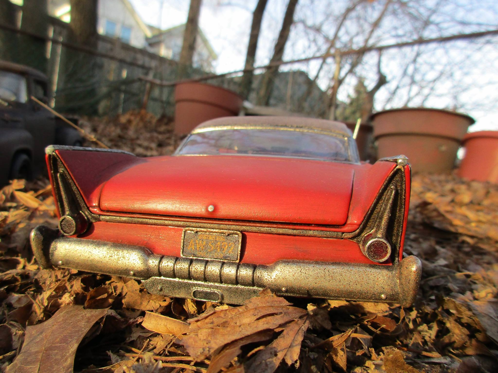 Ford-Pick-up-Plymouht-5