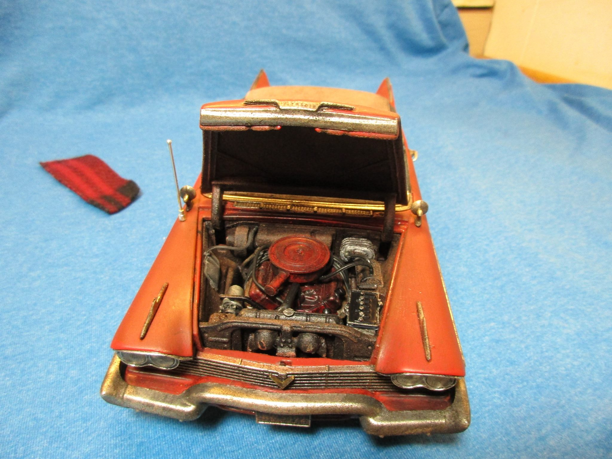Ford-Pick-up-Plymouht-6