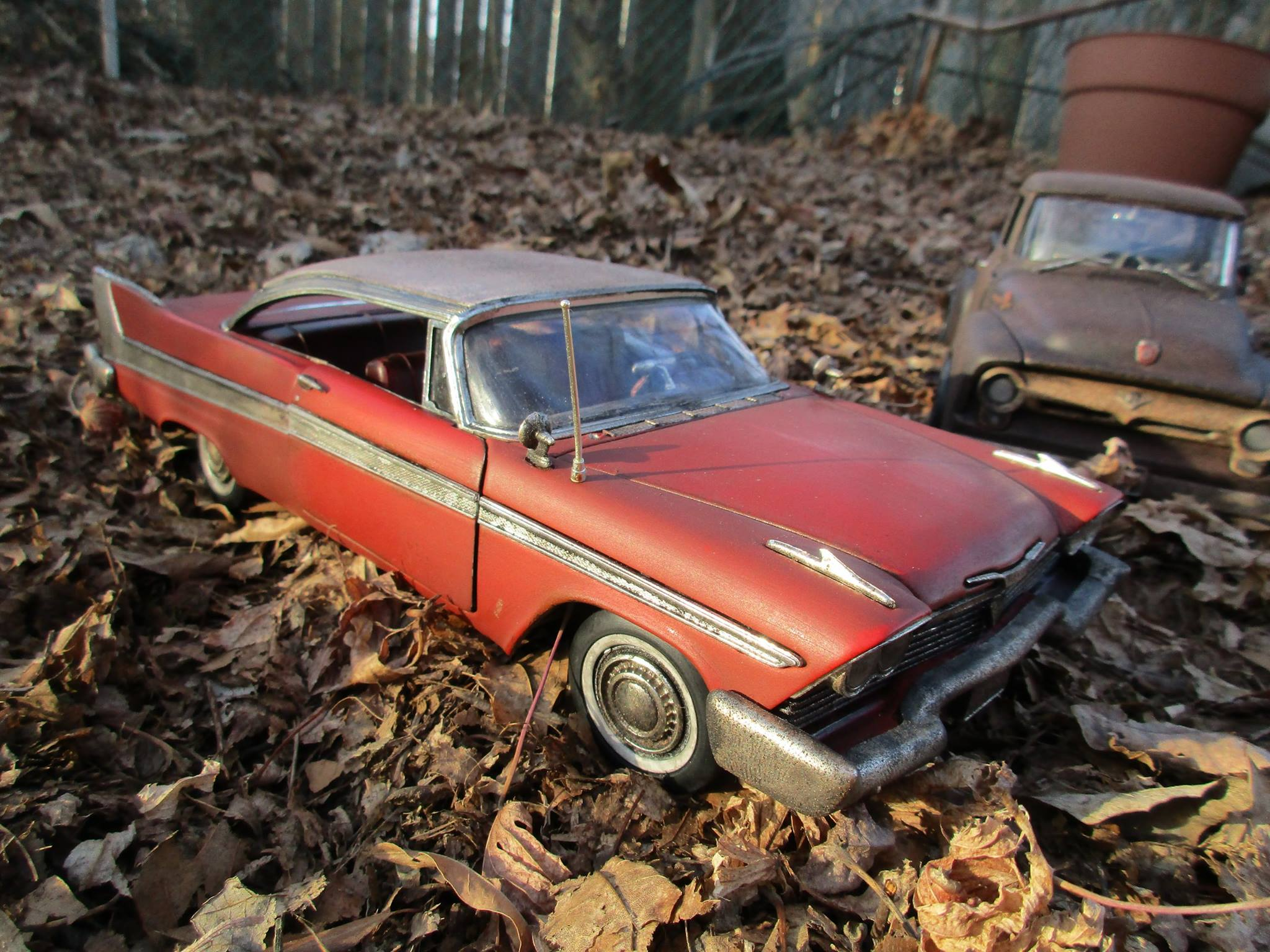 Ford-Pick-up-Plymouht-7