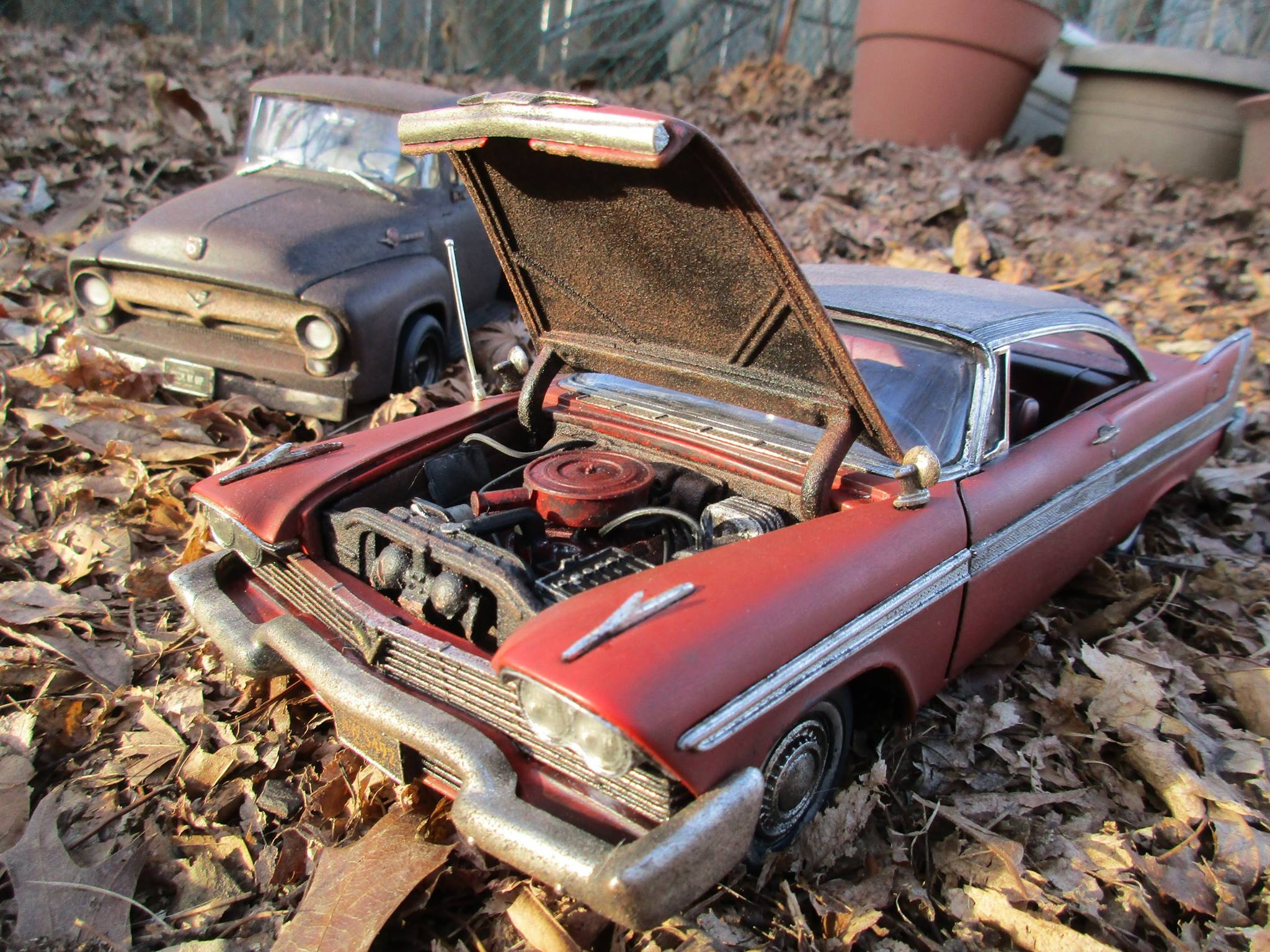 Ford-Pick-up-Plymouht-8