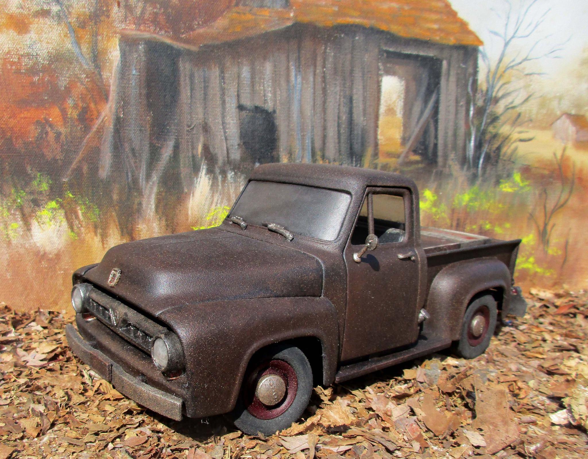 Ford-V8-petrol---1