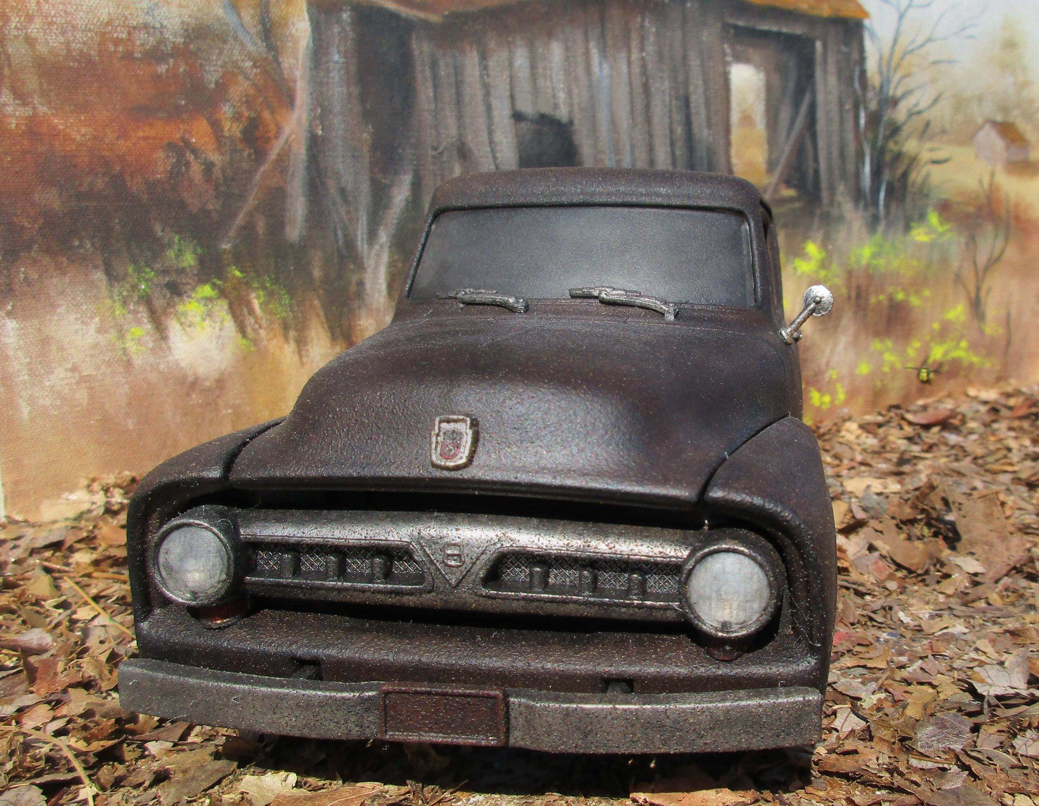 Ford-V8-petrol---2