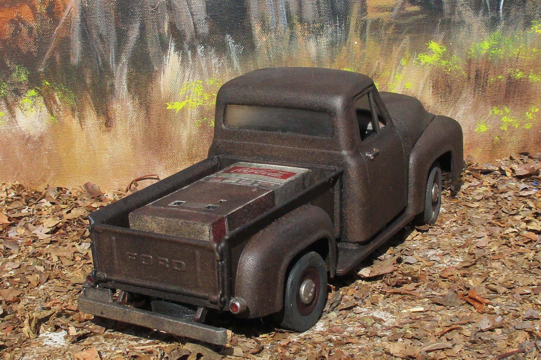 Ford-V8-petrol---3