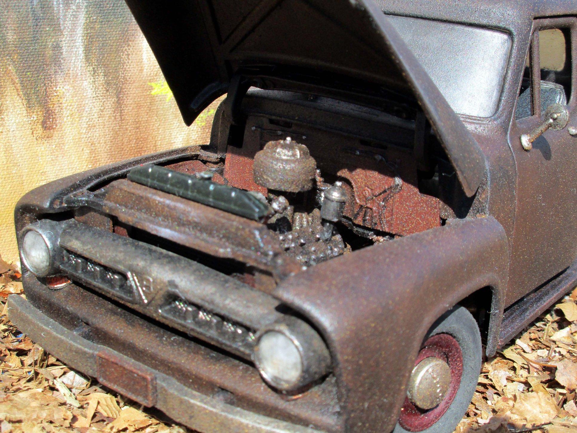 Ford-V8-petrol---4