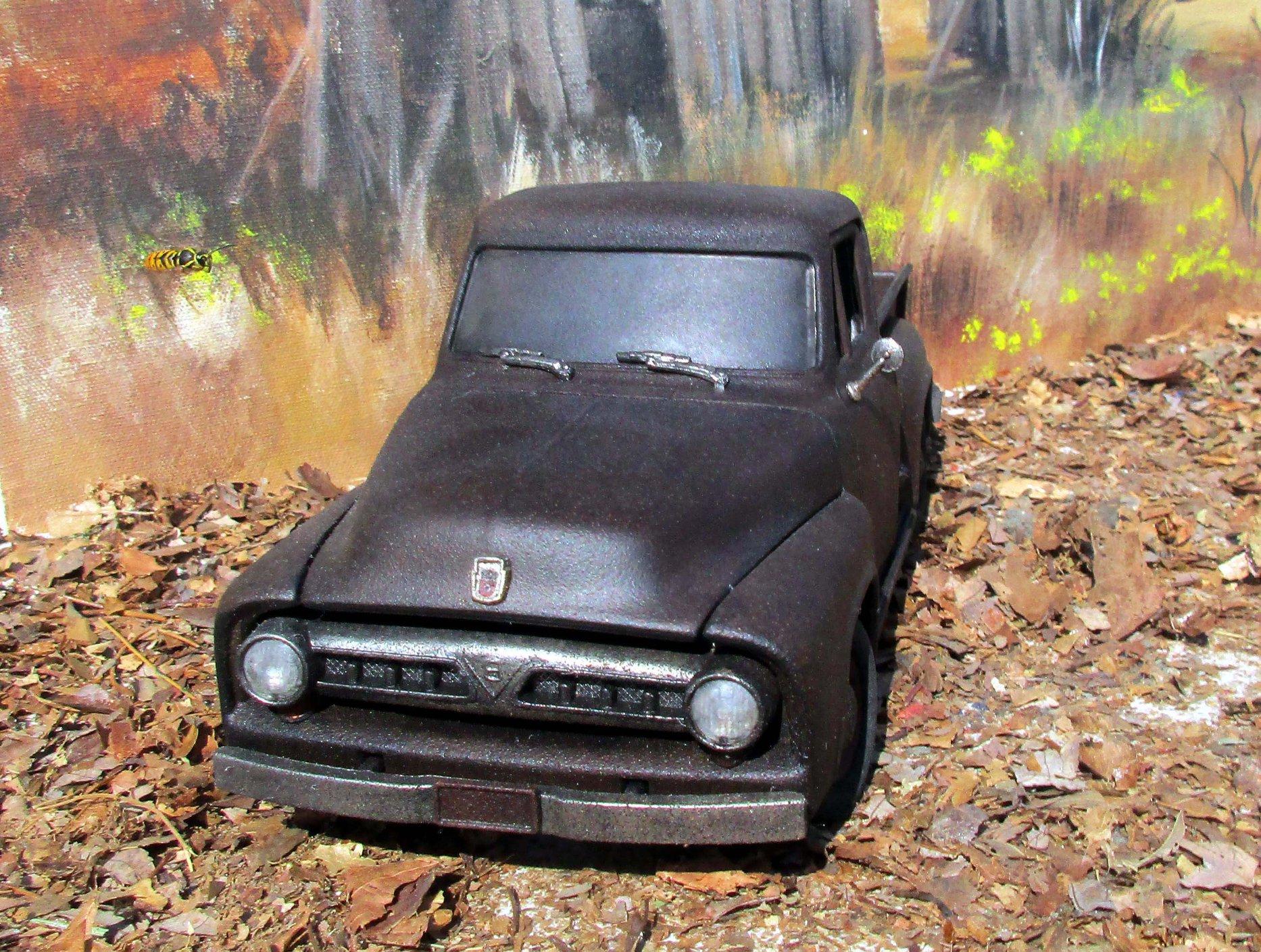 Ford-V8-petrol---5