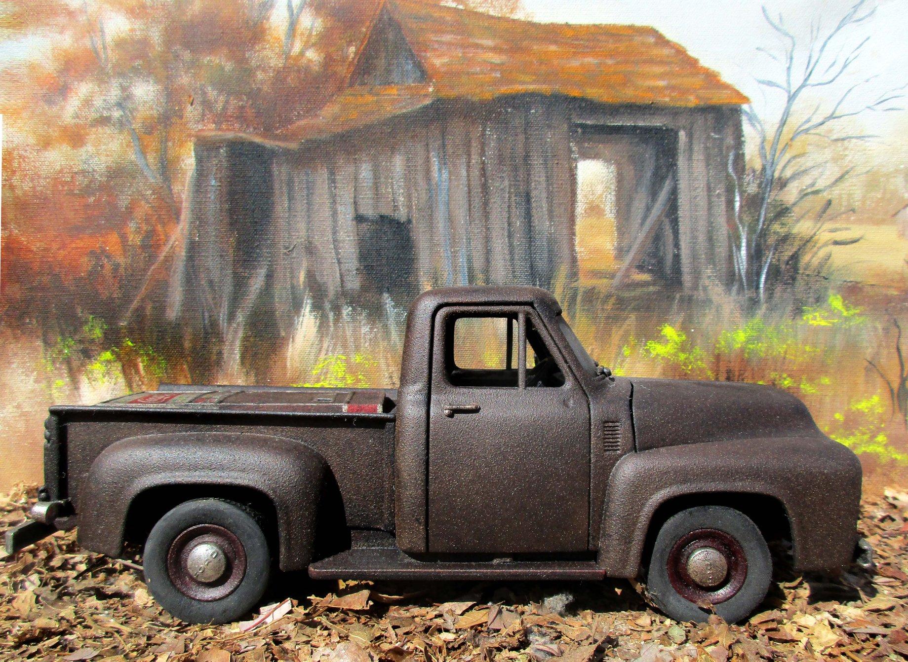 Ford-V8-petrol---6