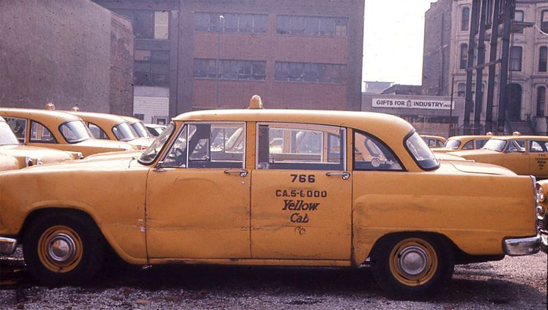 checker-There-was-no-harder-worker-than-the-Checker-cab-2