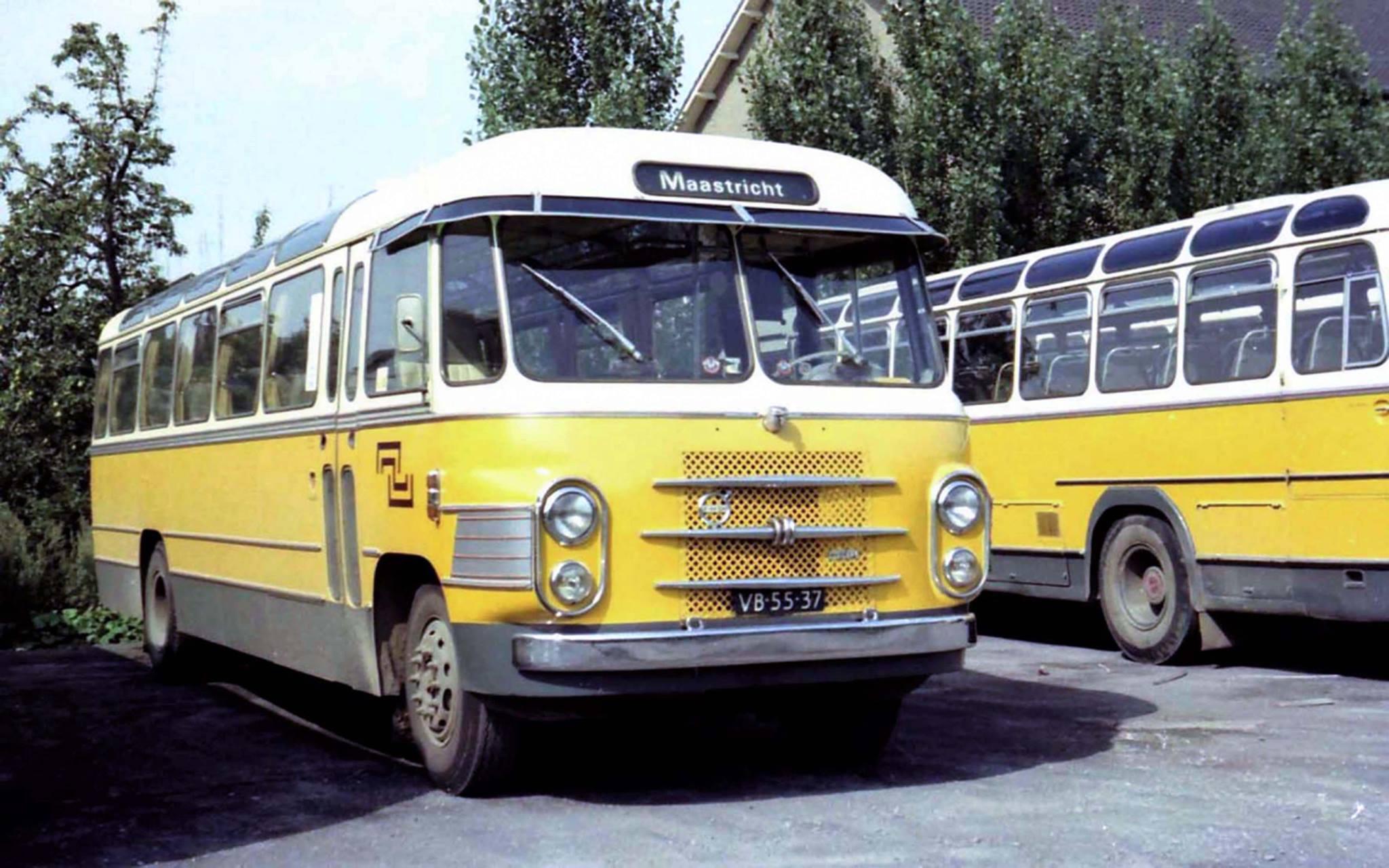 nr-26-Volvo-B-61597-1962--carr-den-oudsten-