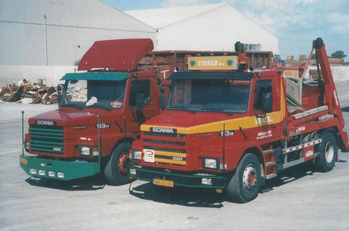 scania-113M-320-PK-