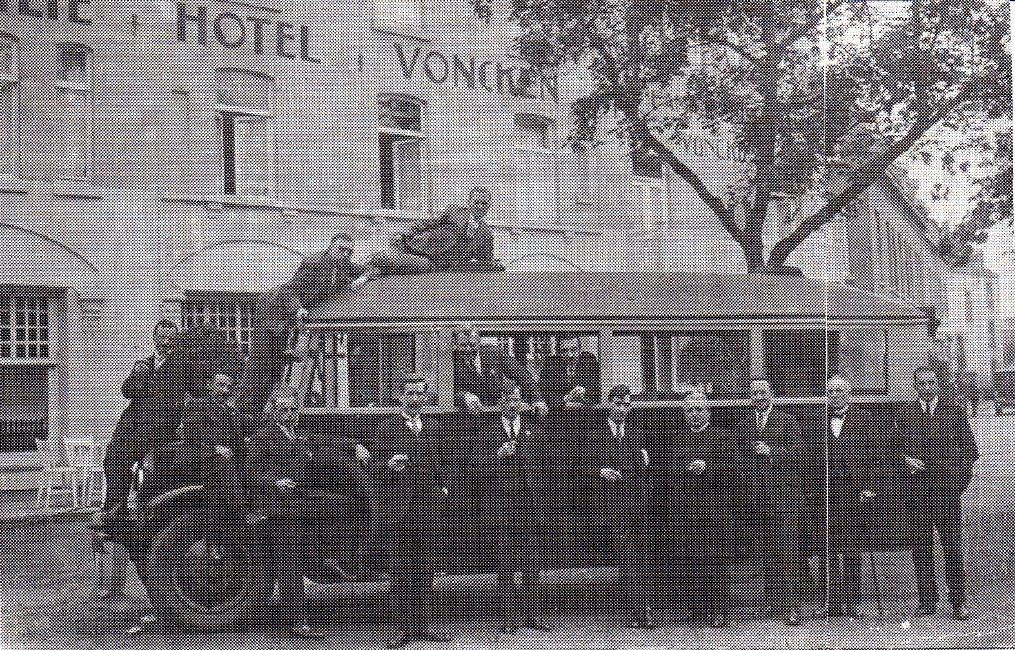 1934--carrosserie-van-Well--Goerke-Heerlen-