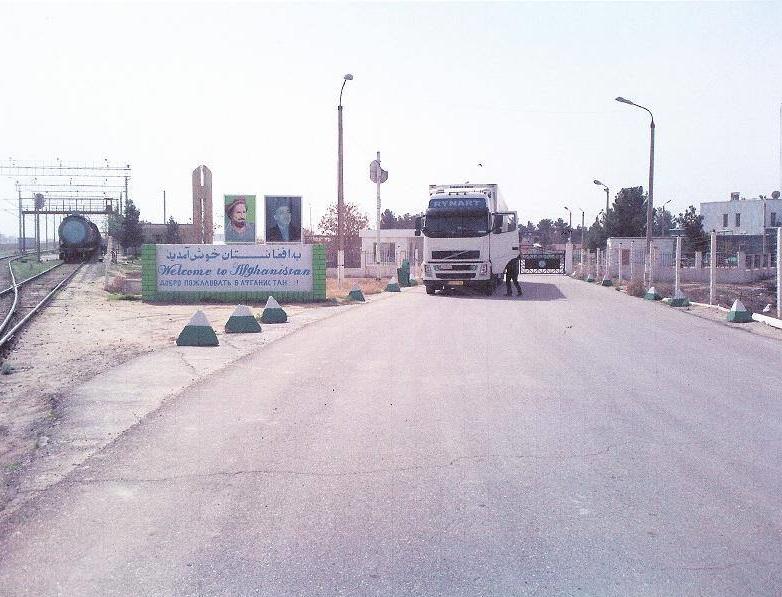 17-8-2018-driver-Halik--on-trip-to-Kabul--border-Buchara-Uzbelistan--1