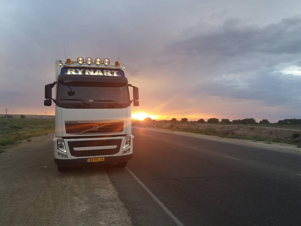 17-8-2018-driver-Halik--on-trip-to-Kabul--border-Buchara-Uzbelistan--2