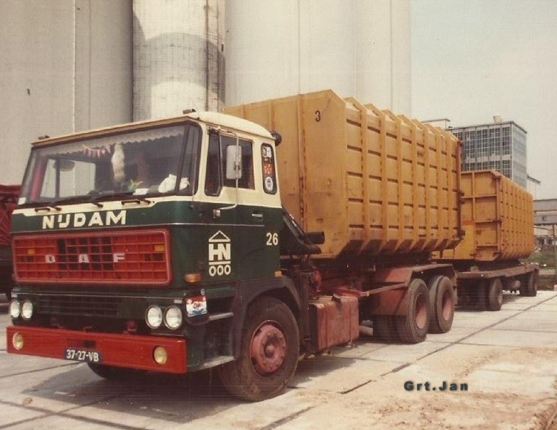 Daf-2800-Nr-26-Jan-walker-