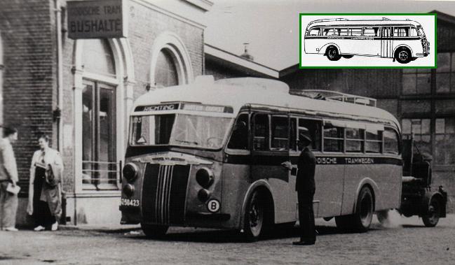 1939-crossley-mercedes-met-een-domburg-verheul-carrosserie