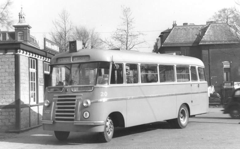1948-chassis-ex-bus-3620-domburg-zelfde-model-carrosserie-als-2-3-1948-020
