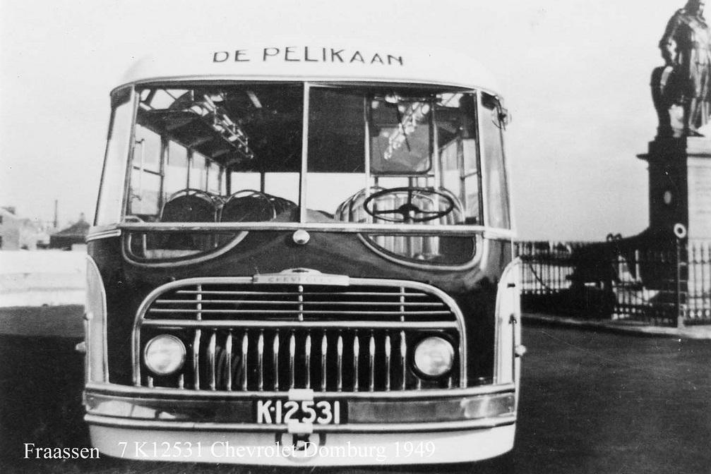 1949-domburg-k-12531-chevrolet-carr-domburg-origineel