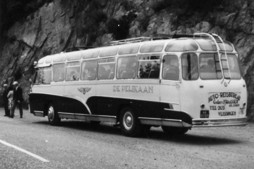 1956-domburg-volvo-b