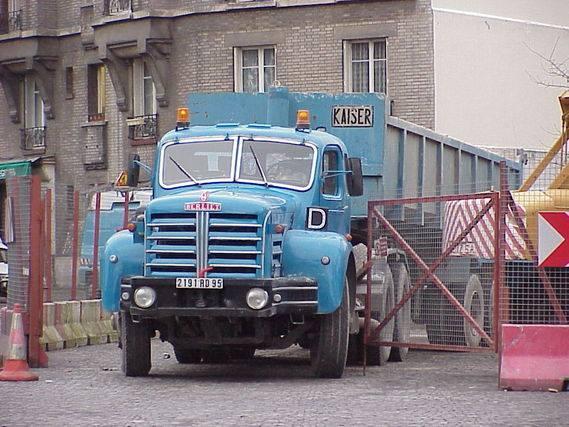Berliet-TBO15-M2-6x4-